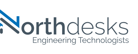 Northdesks | Engineering Technologists